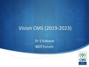 NewVisionCMS (1)
