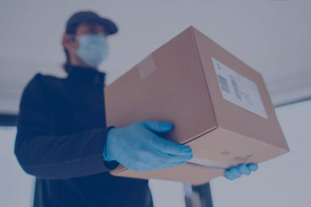 Deliveries At CMS 1