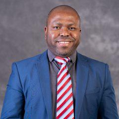 Dr Oluritima Modupe