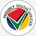 proudlysa-logo