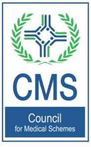 CMS logo (vector) -1