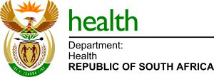 SA-Department-of-Health-Logo